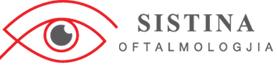 Sistina Oftalmologjia