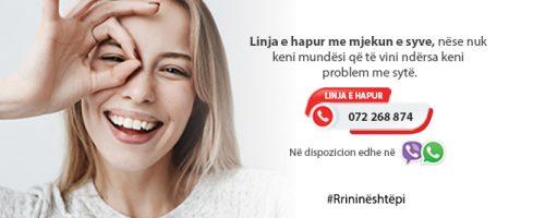 sistina-oftalmologija-kontakt-doktor-027 268 874