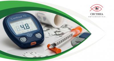 dijabet-sistina-oftalmologija-oci-anti-vegf-tretman-hirurgija