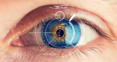 sistina-oftalmologija-fakicni-lekji