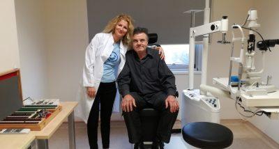 sistina-oftalmologija-operacija-katarakta-biljana-kostovska