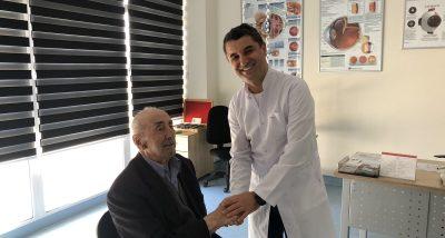 operacija-katarakta-sistina-oftalmologija-ilir-osmani-gostivar