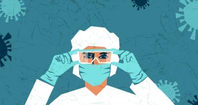 sistina-oftalmologija-preporaki-kovid-19-zastita-na-oci
