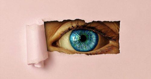 gledajte ja golemata slika sistina oftalmologija