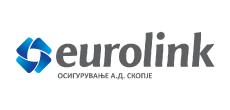 Eurolink Osiguruvanje
