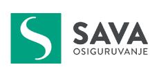 Сава Осигурување - Лого